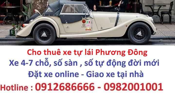 fordmydinh.net.vn